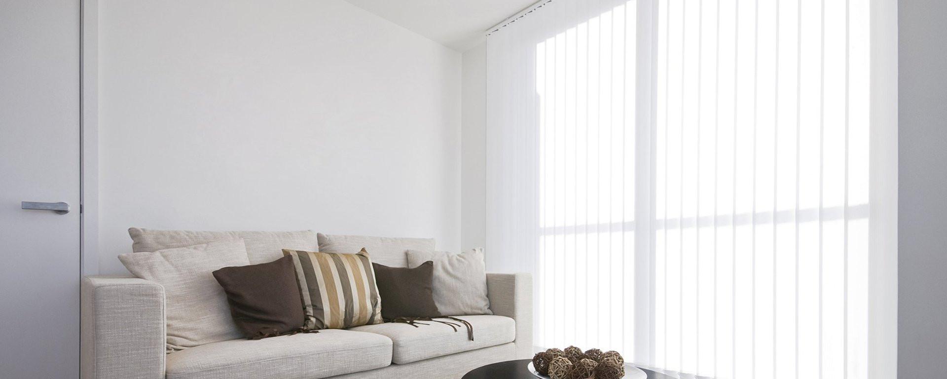 Curtain villa.jpeg