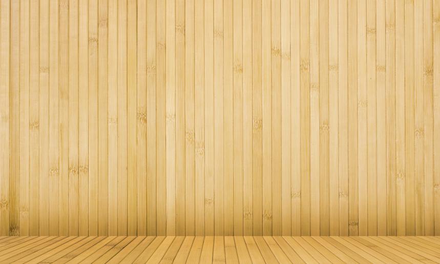 Bamboo flooring.png