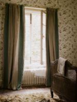border-curtains.jpg
