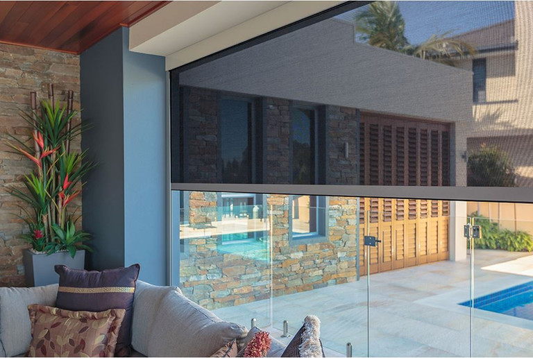 Lounge room - Curtain World.jpg