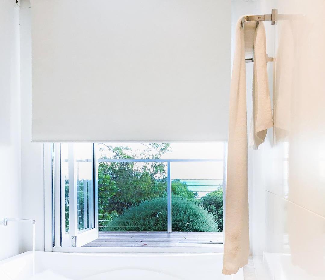 Bathroom - Curtain World.jpg