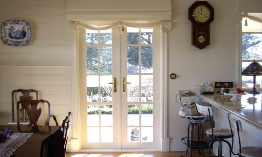 Kitchen door curtains.png