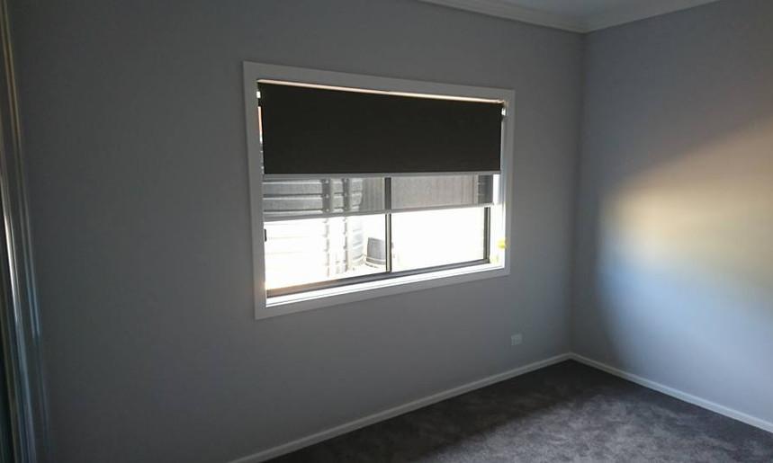 Blinds in bedroom.jpg