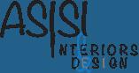 asisi-interiors-and-design-logo.png
