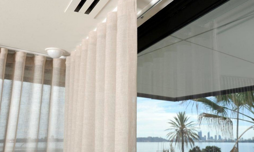 cream sheer curtains.png