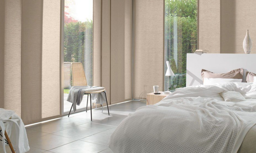 Bedroom panel curtains.png