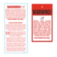 CORD WARNING Label.jpg