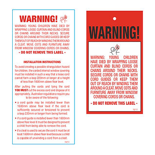 CORD WARNING Label.jpg