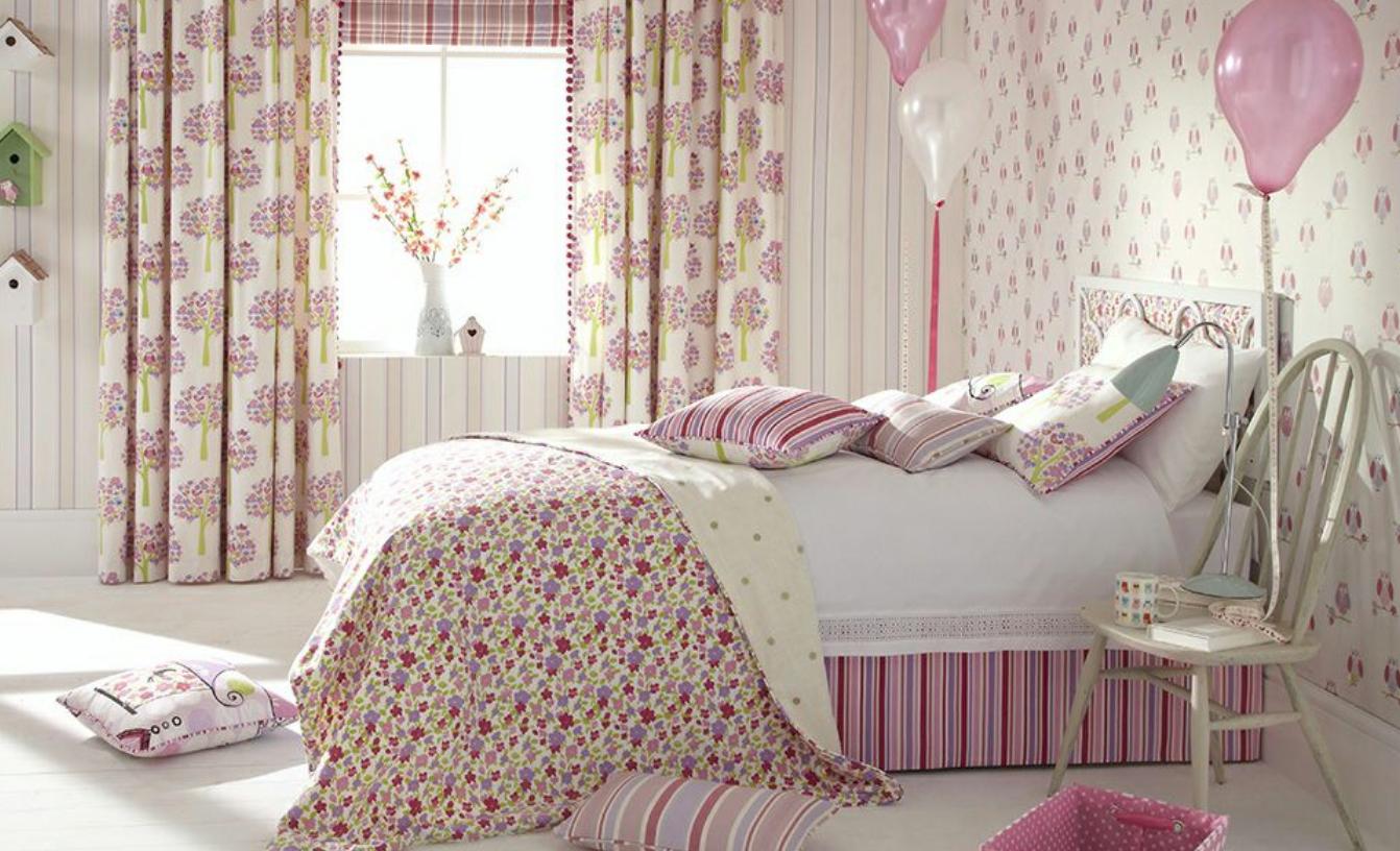 Kids Bedroom.png
