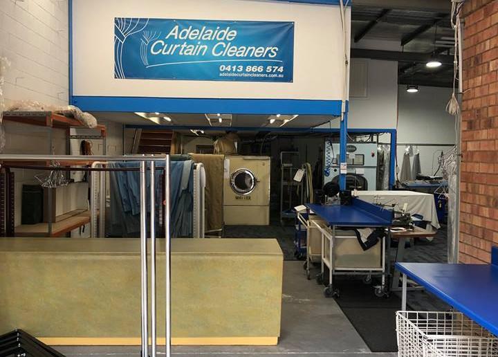 Curtain Cleaners.jpg