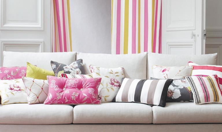 Mardaw - Pink.jpg