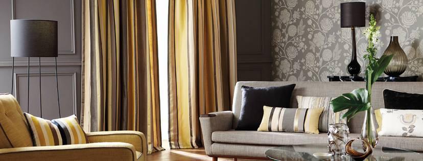 Karelea - Living room.jpg