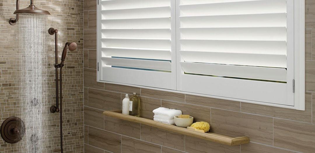 luxaflex-polysatin-shutters.jpg