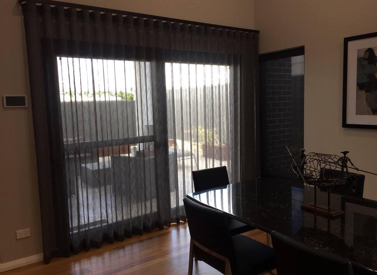 Black Sheers Bedroom - Coolico.jpg