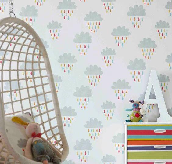 Winflo Curtains - Kids Bedroom.jpg