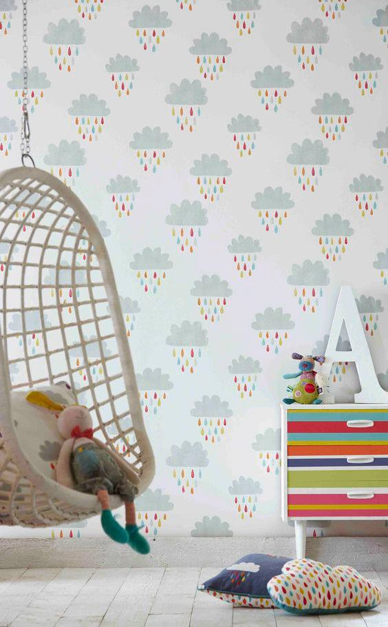 Winflo Curtains - Kids Bedroom.jpg