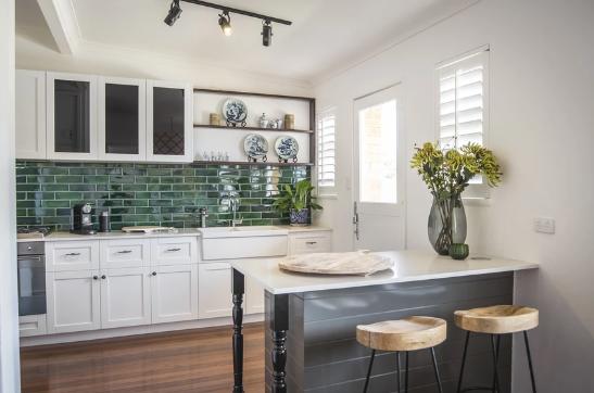 Kitchen -  Estelle Elliott Designs.png