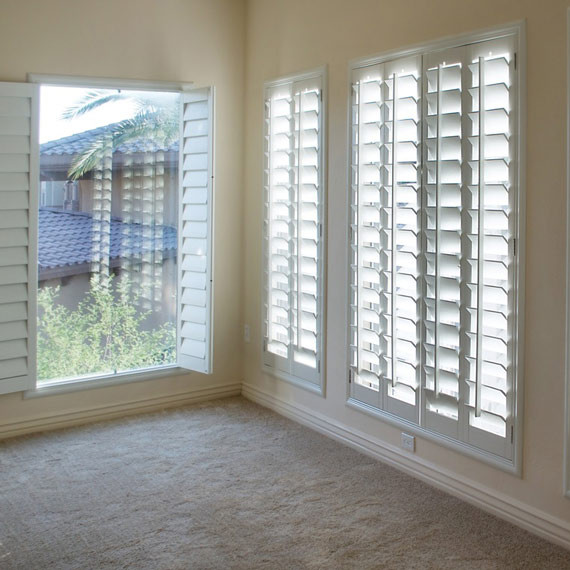 Full size window shutters.jpg