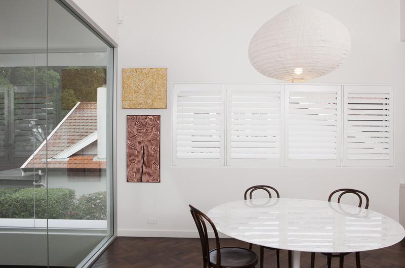 Shutters Dining - Homelife Furnishings.j