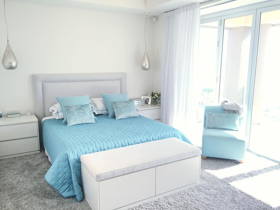 Mardaw - Bedroom Blue.jpg