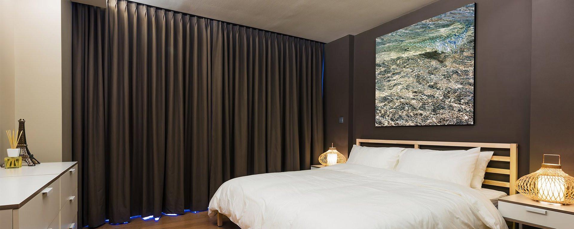 bedroom - Curtain villa .jpeg