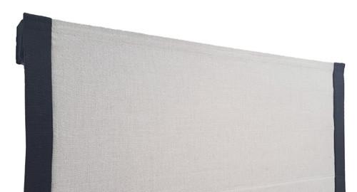 Blinds - Decorators Workroom.jpg