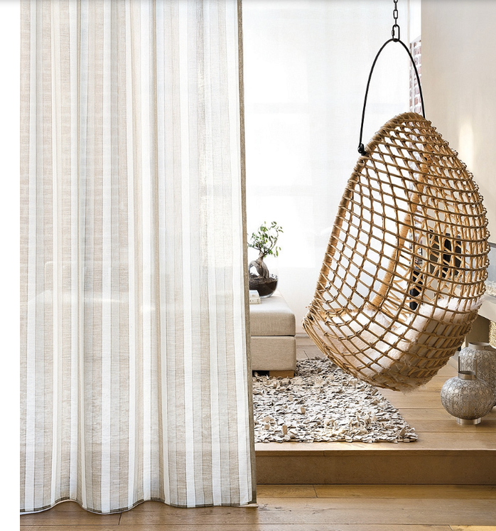 Curtains - Nuevue.png