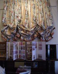 McLaren Vale  & South Coast Curtains 001