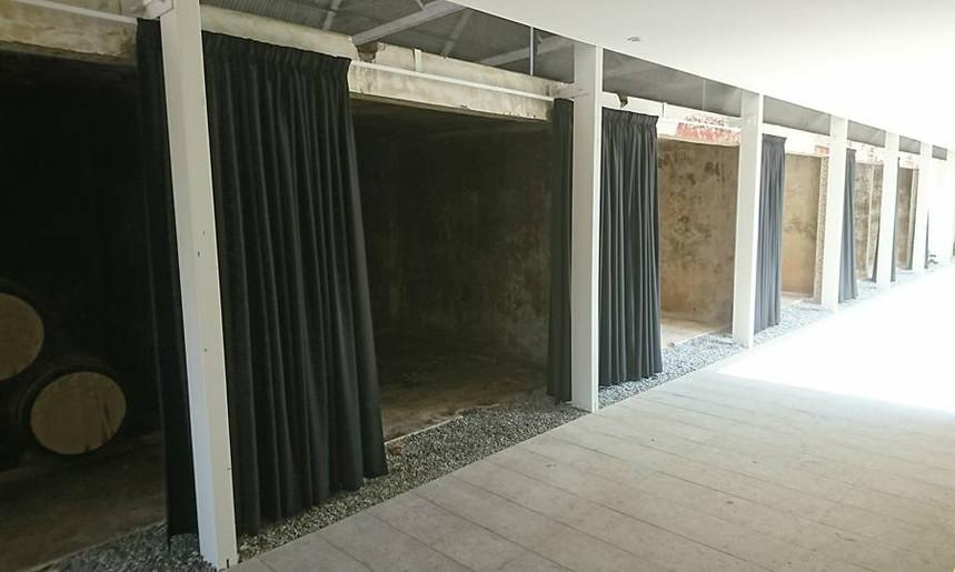 Black Curtains.jpg