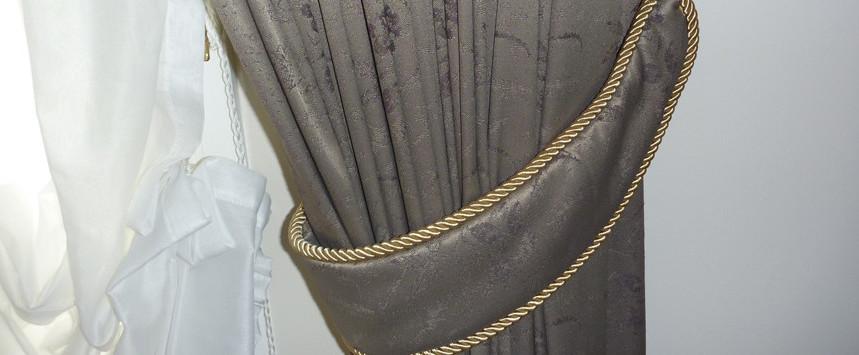 Curtain Craft - Indoor.jpg