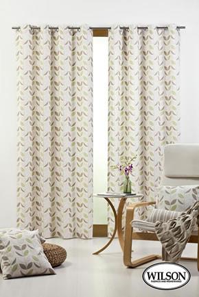 Bedroom - Redcliffe Curtain World.jpg