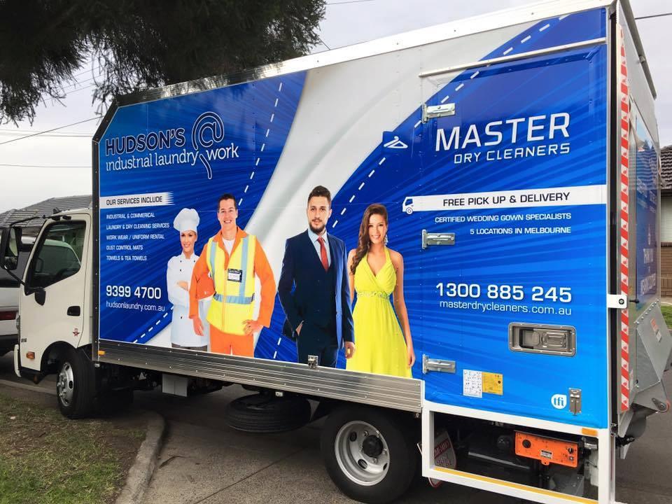 MAster Dry Cleaners - Van.jpg