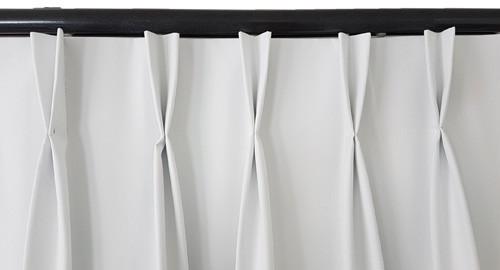 Curtain White - Decorators Workroom.jpg
