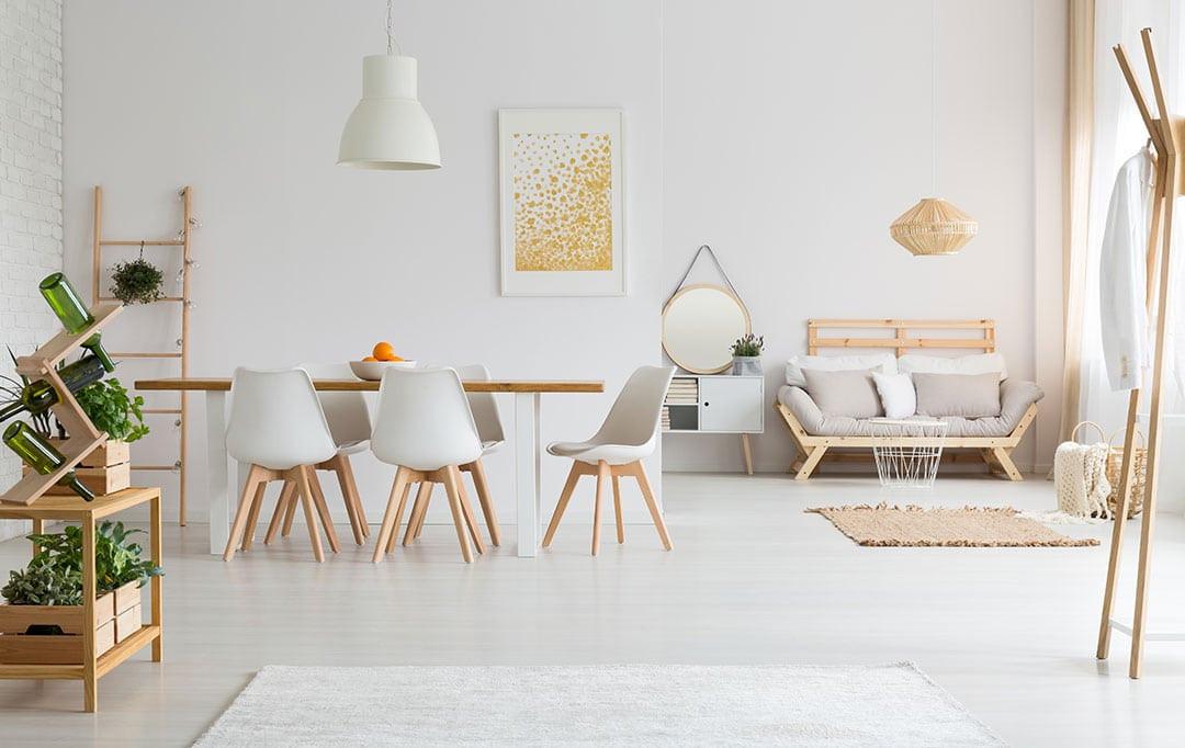 interior-designers-bathurst.jpg