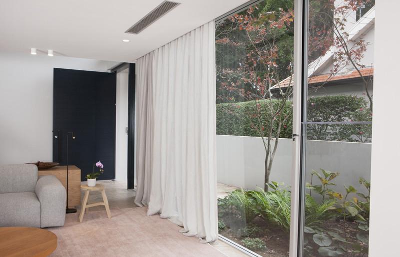 Curtains Lounge - Homelife Furnishings.j