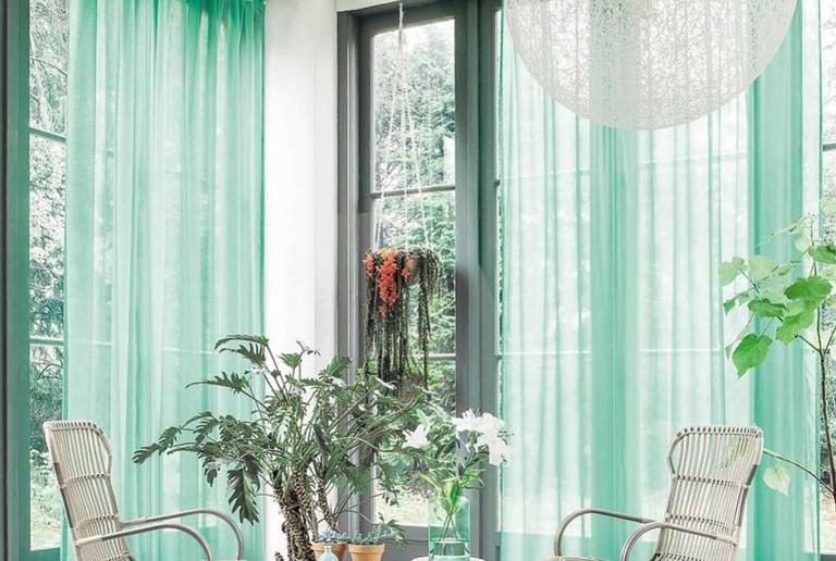 Green Sheers - Curtain World.jpg