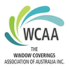 wcaa logo with name.png