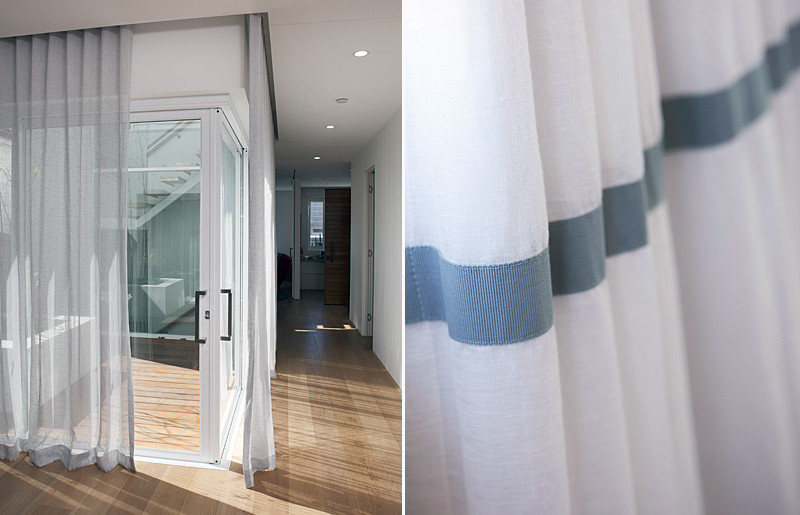 Curtains Hall - Homelife Furnishings.jpg