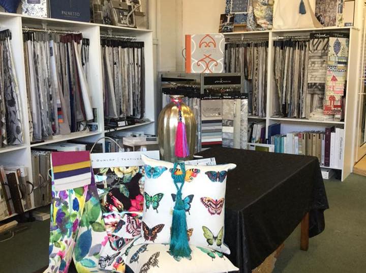 Winflo Curtains - Shop.jpg