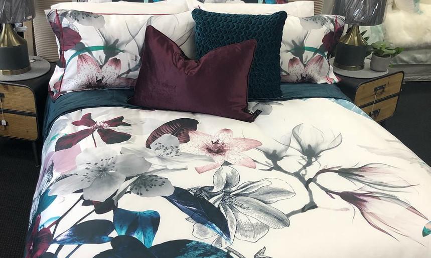 Bedding - Floral.jpg