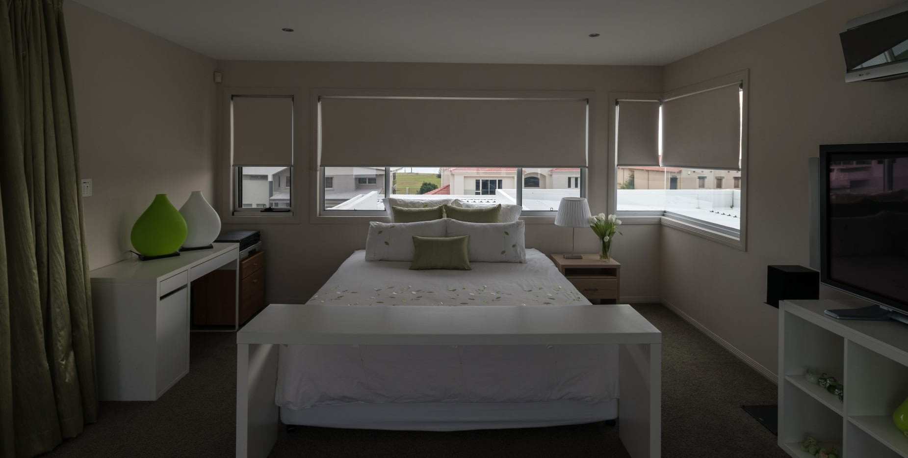 Blinds Bedroom - Timms Curtain House.jpg