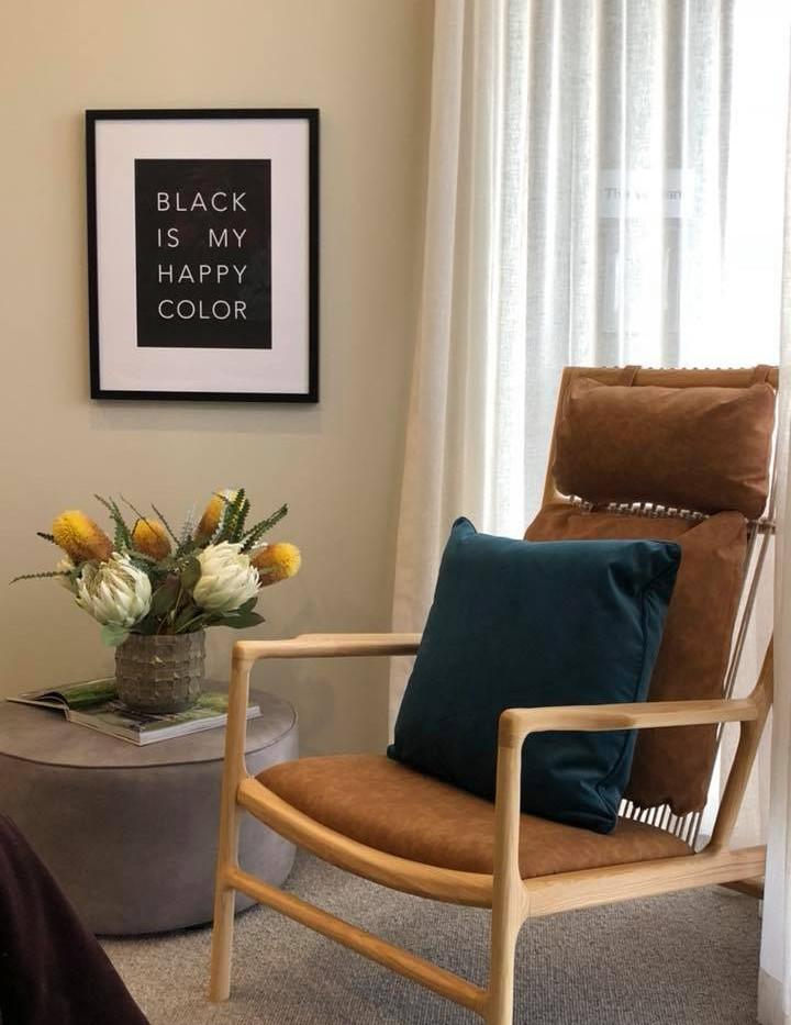 Chair and Curtains.jpg