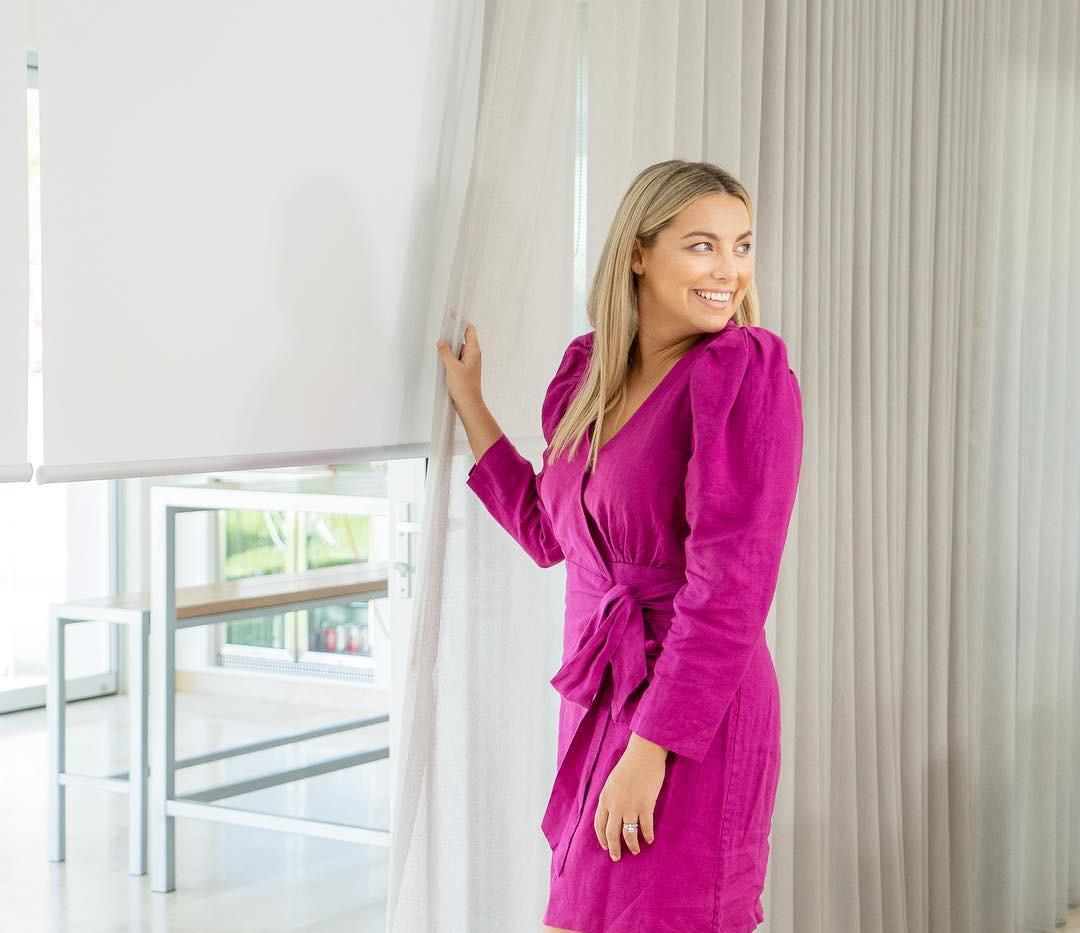 Bedroom - Curtain World.jpg