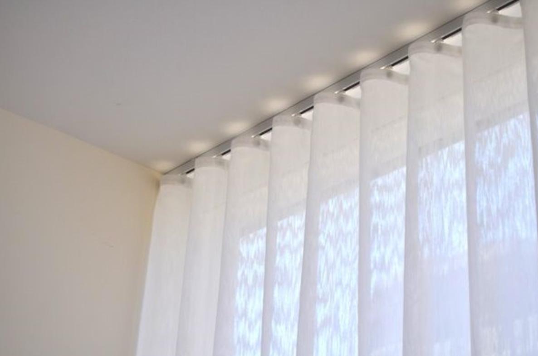 sheer curtains.png