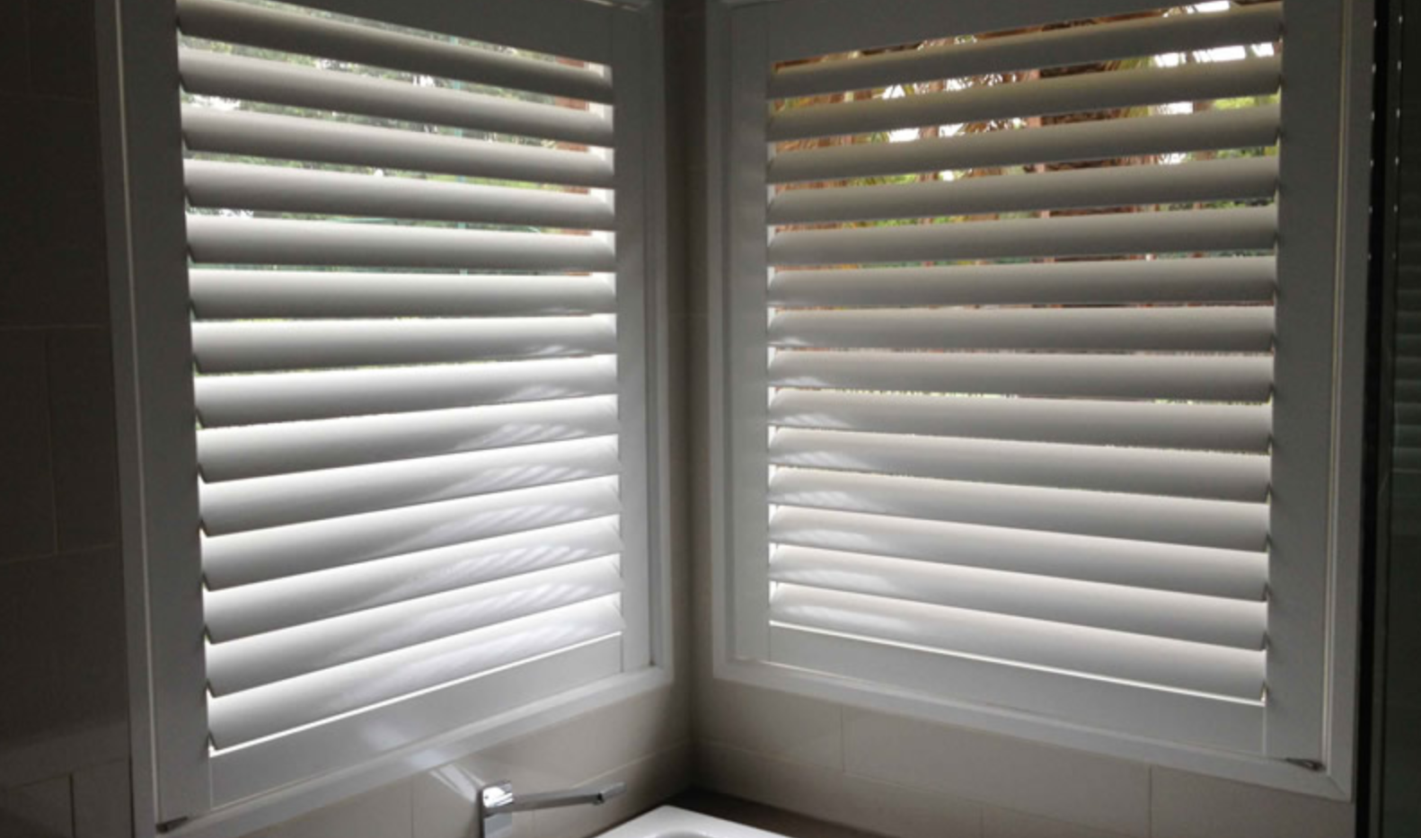 Shutters in Bathroom.png
