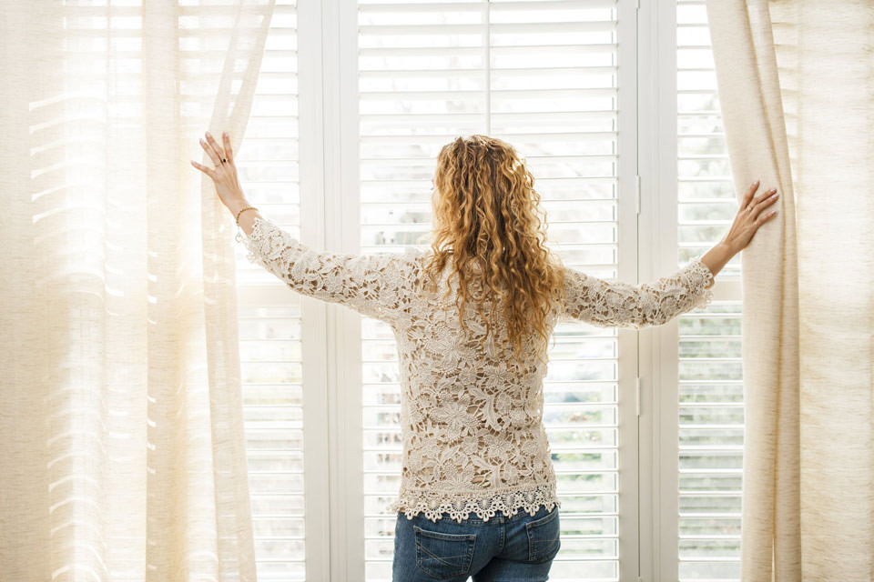 Curtains - Tully Drapery.jpg