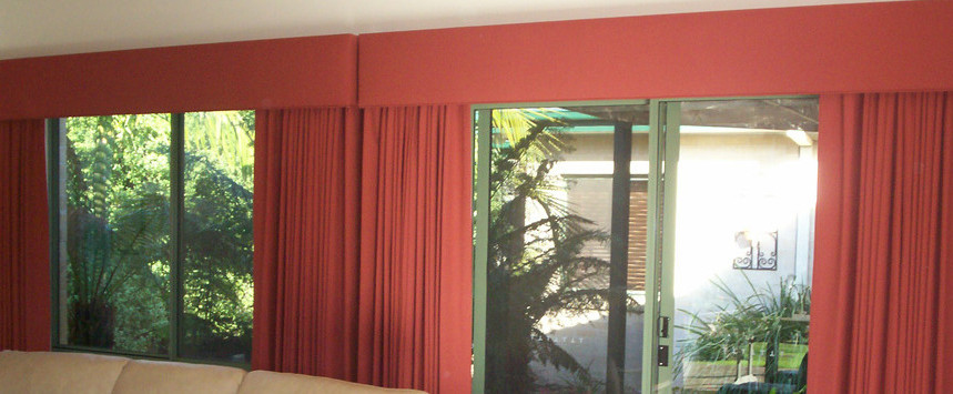 Curtain Craft - Red.jpg