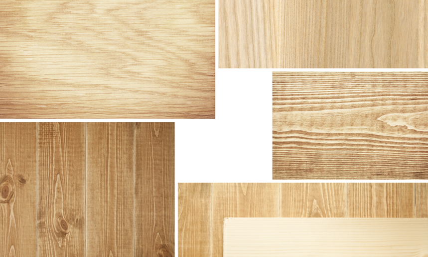 Timber flooring.png