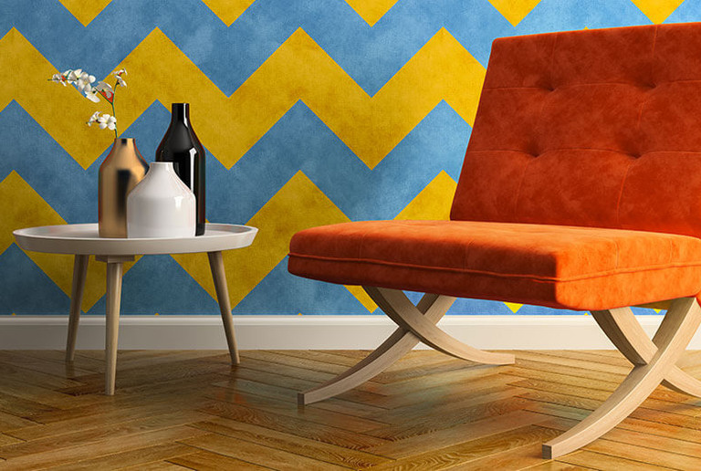 soft-furnishings-asisi.jpg