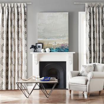 Fireplace - Redcliffe Curtain World.jpg